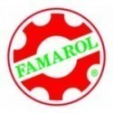 Small pasuje do famarol